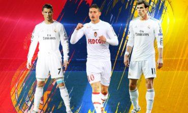 Real Madrid – Sevilya oyunun start heyəti məlumdur