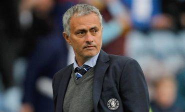Joze Mourinho Çempionat başlamamış transferləri bitirmək istəyir
