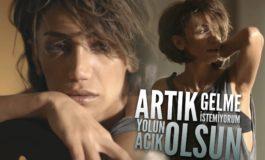 """Röya """"Yolun Açık Olsun"""" klipini təqdim edib"""