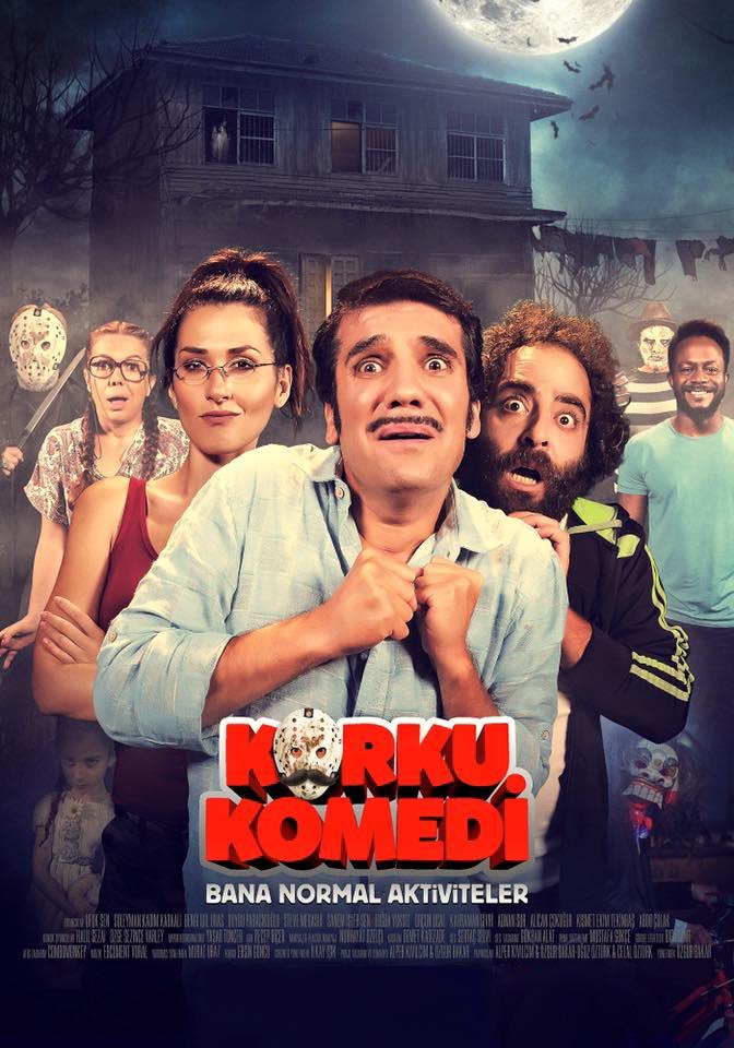 2365_korku-komedi-bana-normal-aktiviteler