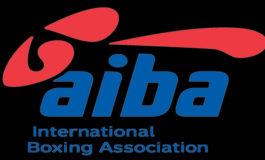 AIBA hakimlik ilə bağlı formatı dəyişir