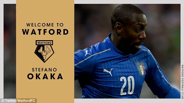 37B1A3E000000578-0-Watford_have_strengthened_forward_line_with_the_signing_of_Stefa-a-4_1472509878000
