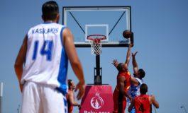FIBA 2020 Tokyo olimpiadasının proqramına 3x3 basketbol yarışlarını daxil etmək istəyir