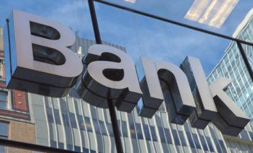 Azərbaycan və İran birgə bank yarada bilərlər