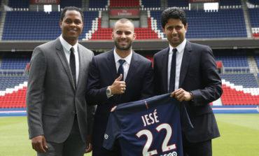 PSG yay transfer pəncərəsində son transferini reallaşdırdı