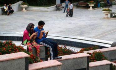 İran, Milli İnternet portalı qurdu