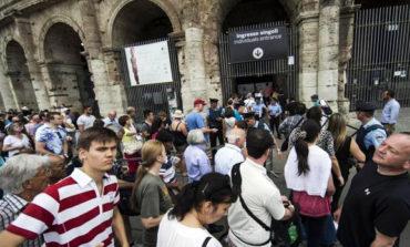 İtaliyada 18 yaşındakı bütün gənclərə 500 Avro 'Mədəniyyət bonusu' veriləcək