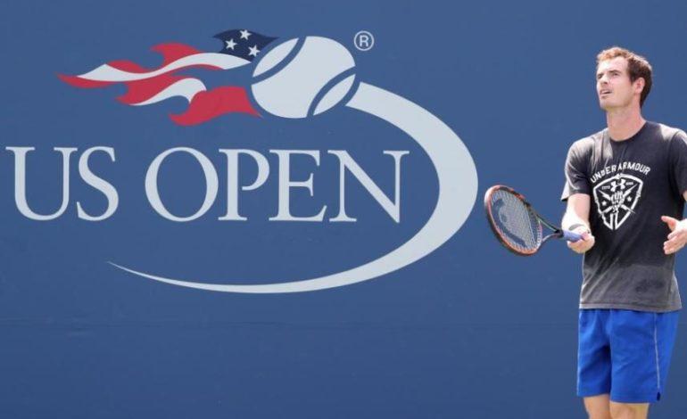 Andy Murray və Stanislas Wawrinkadan inamlı qələbə