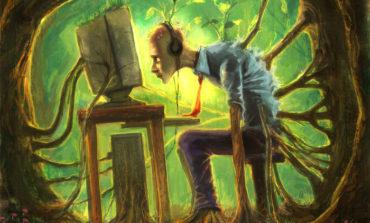 İnternetdən asılılıq: uydurma yoxsa gerçək risk?
