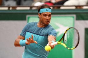 Rafael+Nadal+2016+French+Open+Day+Five+xv7U1aEu6Zol