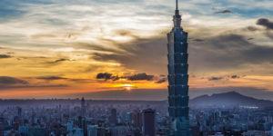 Taipei-101_main-630x315