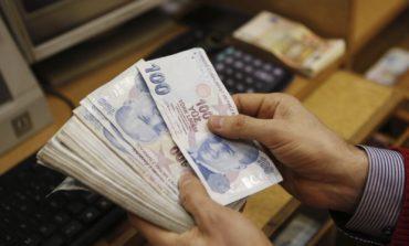 Türkiyədən banklara çağırış: Krediti geri çağıran banklar ölkənin tərəfində deyil!
