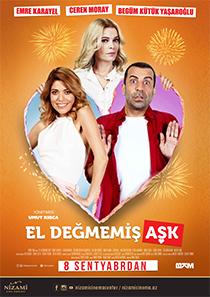 el_degmemis_ask_sm
