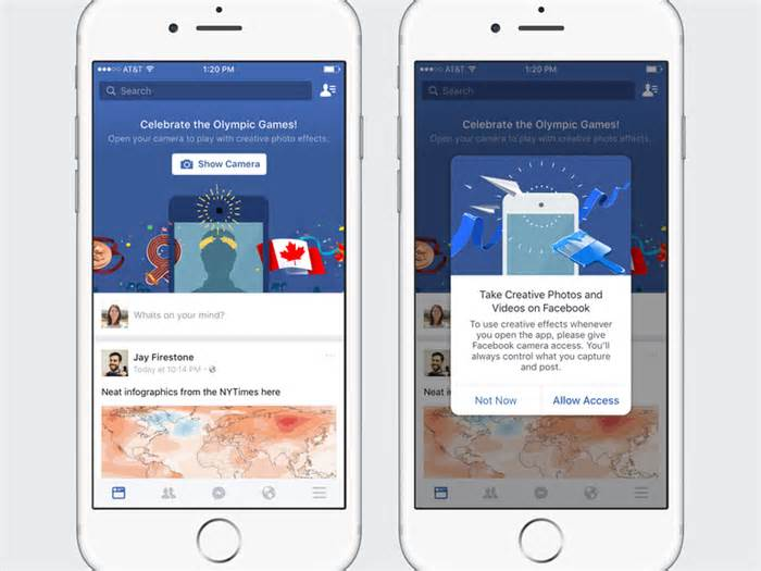 facebook-unveils-another-snapchat-esque-feature_1470441744