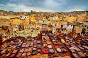 fes-tannery-001