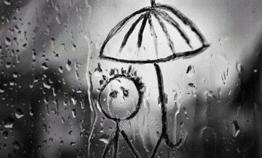 Sabaha yağış gözlənilir