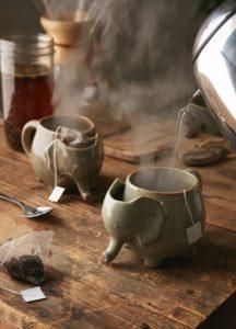 Süfrələrimizin vaz keçilməz içkisi olan çay isə yanğını ən sərin sudan belə daha yaxşı yatırır.