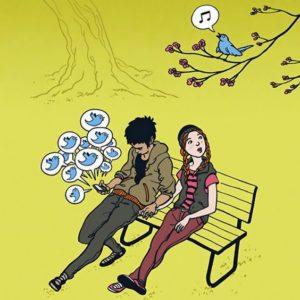 internet addiction2
