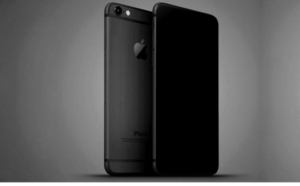 iphone-7-space-black-540x334