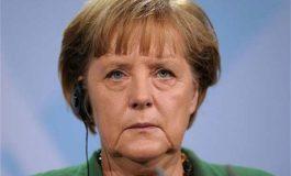 Almanlar Angela Merkelin 4-cü seçiminə qarşıdılar