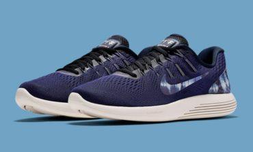 Nike Tokio 2020 Olimpiadalarına artıq hazırdır