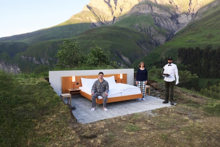 null-stern-hotel-swiss-alps-room-4[1]