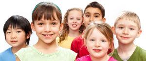 online-ideas-for-children