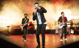 Meqastar Tarkan sentyabr ayında 6 gün konsert verəcək