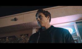 Ata Terminator'un rolunu bu dəfə oğlu oynadı