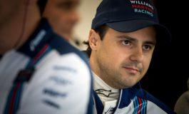 """Felipe Massadan """"son"""" qərarı"""