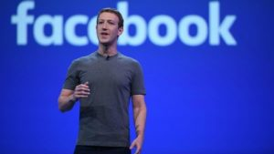 449423-mark-zuckerberg-facebook-f8-developers-conference-facebook