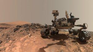 _91101326_mars-curiosity-rover-msl-horizon-sky-self-portrait-pia19808-full