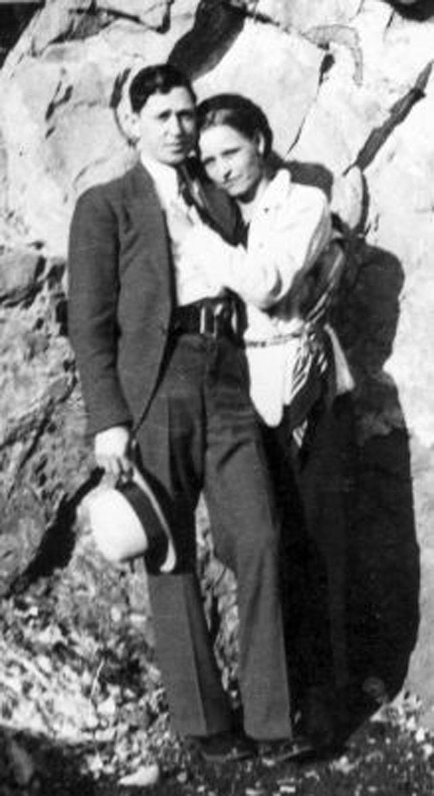 bonnie-and-clyde-1930s-10