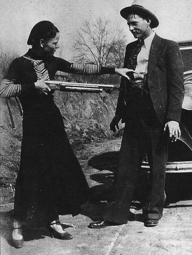 bonnie-and-clyde-1930s-12