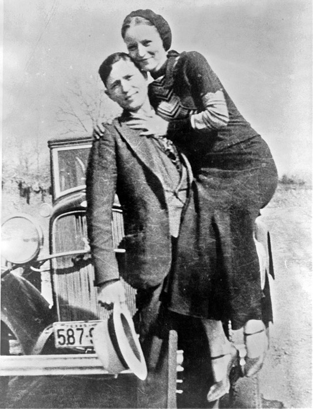 bonnie-and-clyde-1930s-15