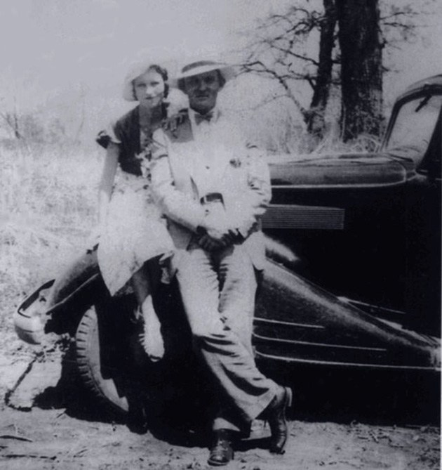 bonnie-and-clyde-1930s-2