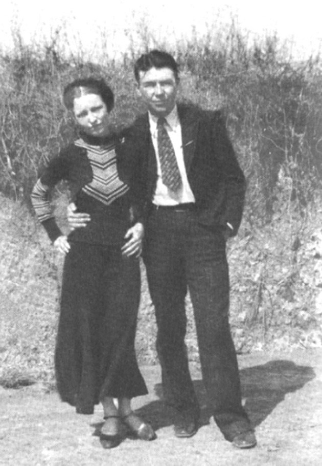 bonnie-and-clyde-1930s-4