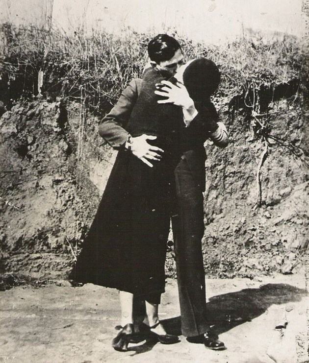 bonnie-and-clyde-1930s-6