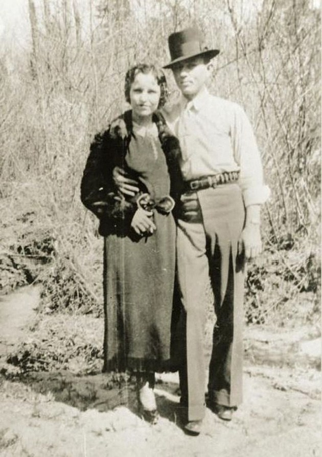bonnie-and-clyde-1930s-7