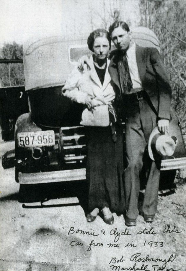 bonnie-and-clyde-1930s-8