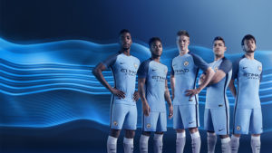 new-kit-image