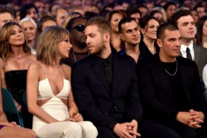 Taylor-Swift-L-and-Calvin-Harris-C-attend-the-2015-Billboard-Music-Awards