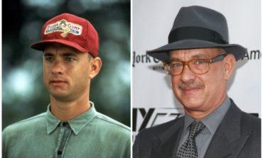 Hollywood'un 90-cı illər aktyorları da zamanı saxlaya bilmədi
