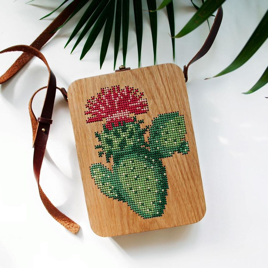 wearable-woods-with-cross-stitched-patterns-57d8eda37acd9__880