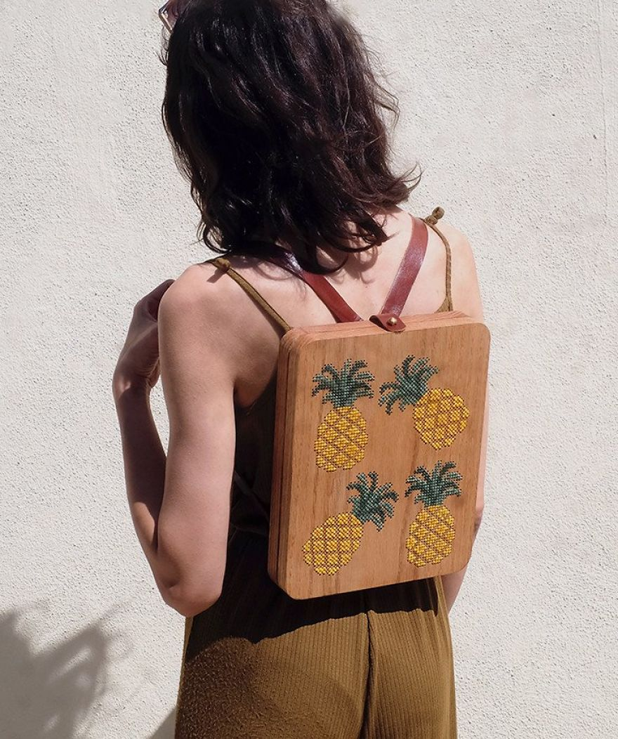 wearable-woods-with-cross-stitched-patterns-57d8fecf2ba69__880
