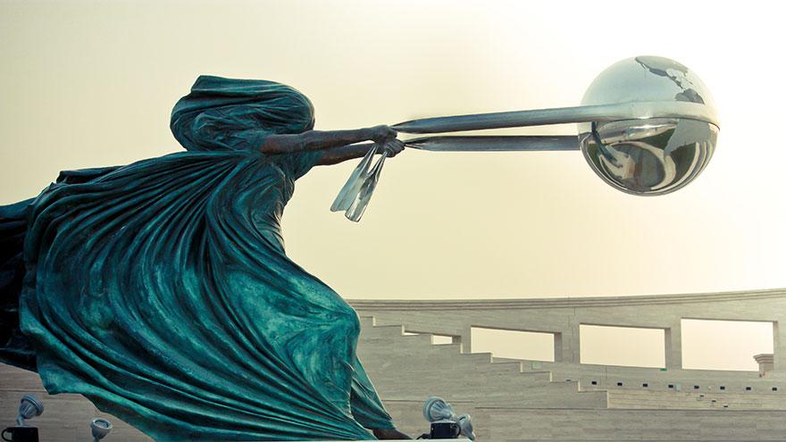 amazing-sculptures-35-57bb0379328fb__880