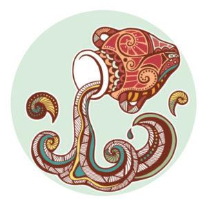 aquarius-horoscope-2015