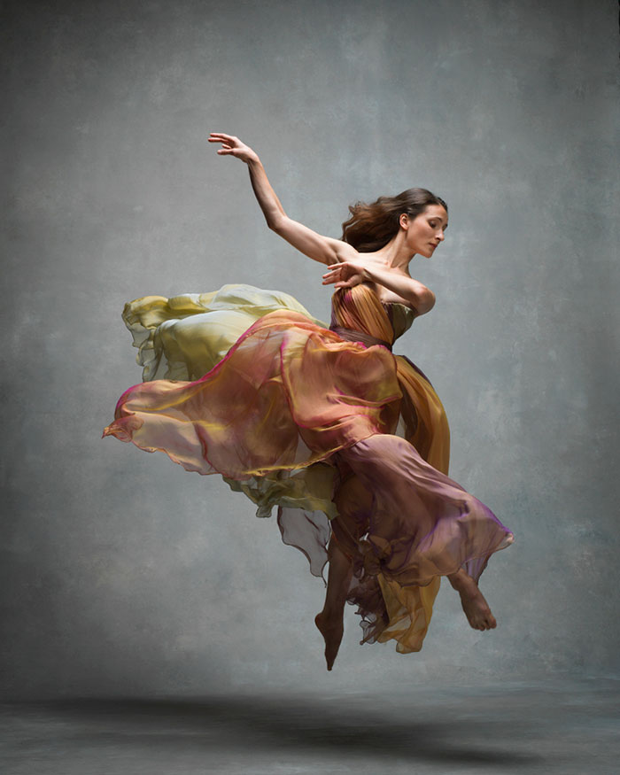 ballet-dancers-the-art-of-movement-nyc-dance-project-ken-browar-deborah-ory-54-57ee1149df2cb__700