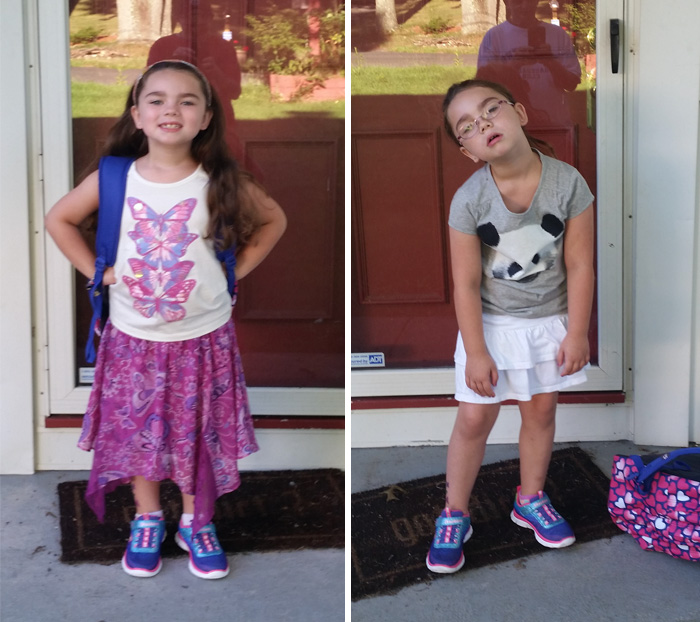 before-after-first-day-at-school-11-57c980db6b4f6__700