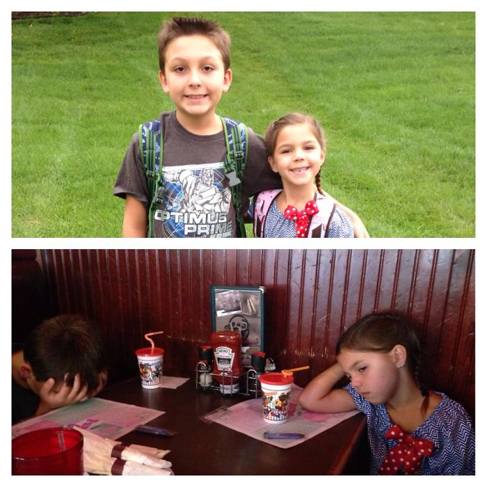 before-after-first-day-at-school-11-57c980db6b4f6__701